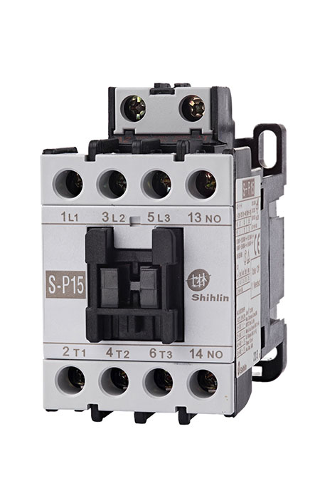 magnetic contactor electrical equipment suppliers. Black Bedroom Furniture Sets. Home Design Ideas