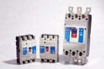 BL Series - Earth Leakage Protection - Earth Leakage Circuit Breaker