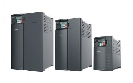 SE3 - 0.4KW ~ 22KW - Shihlin Electric AC Drives SE3