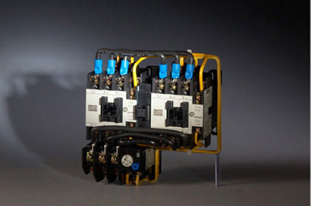 Magnetic contactor electrical equipment suppliers shihlin